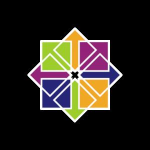 ecocloud_centos