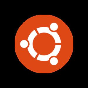 ecocloud_ubuntu