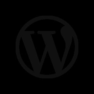 ecocloud_wordpress