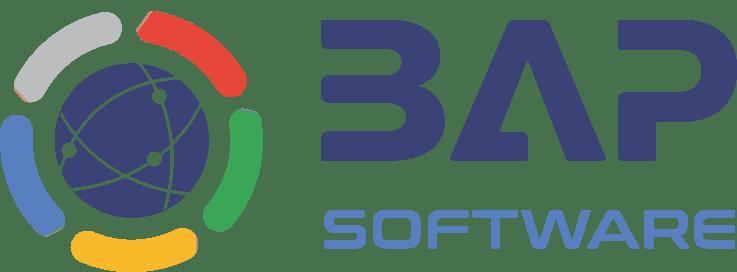 logo-bap-software