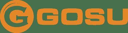 logogosu